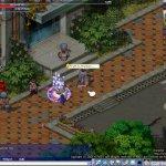 Скриншот Links to Fantasy: Trickster – Изображение 46