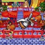 Скриншот One Piece: Gigant Battle – Изображение 72