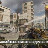 Скриншот Call of Duty Mobile – Изображение 12