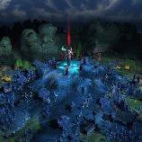 Скриншот Heroes of Annihilated Empires – Изображение 4