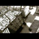 Скриншот Тургор. Голос цвета – Изображение 1