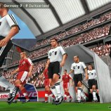 Скриншот Microsoft International Football 2000 – Изображение 4