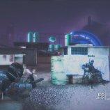 Скриншот Spec Ops: The Line – Изображение 8