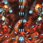 Скриншот XenoBlast – Изображение 11