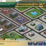 Скриншот Plan It Green – Изображение 1