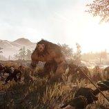 Скриншот Warhammer: Vermintide 2 – Изображение 5