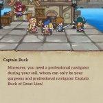 Скриншот Hero Emblems – Изображение 4