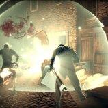 Скриншот Shadows of the Damned – Изображение 11