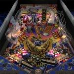Скриншот Stern Pinball Arcade – Изображение 5