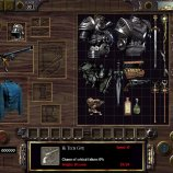 Скриншот Arcanum: Of Steamworks and Magick Obscura – Изображение 11