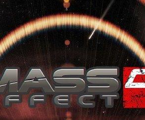 Mass Effect 4 может выйти в 2014-2015 году