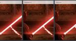 Эксперты Digital Foundry оценили космические красоты Battlefront IIнаконсолях. - Изображение 2