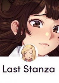 Last Stanza
