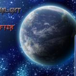 Скриншот Starlight Drifter – Изображение 1