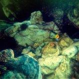 Скриншот Deep Diving Simulator – Изображение 4