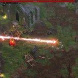 Скриншот Magicka: Marshlands – Изображение 7