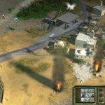 Скриншот Warfare Reloaded – Изображение 75