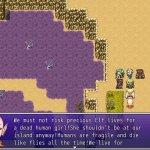Скриншот The Elven Path – Изображение 18