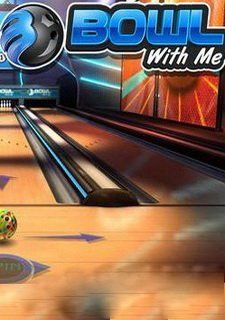 Bowl With Me