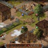 Скриншот Wild Terra Online – Изображение 9