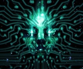 Ремейк System Shock вышел на Kickstarter с бесплатной демоверсией
