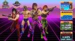Новая игра отсоздателей провальной LawBreakers— «королевская битва» Radical Heights. Бесплатная!. - Изображение 6