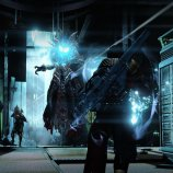 Скриншот Destiny: The Dark Below – Изображение 6