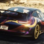 Скриншот Need for Speed: Rivals – Изображение 8