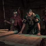 Скриншот Assassin's Creed Origins: The Curse of the Pharaohs  – Изображение 4