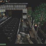Скриншот Dark Fall: The Journal – Изображение 4