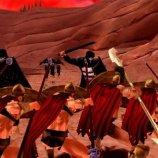 Скриншот 300: March to Glory – Изображение 2