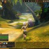 Скриншот NED: The New Era of Fantasy – Изображение 10
