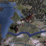 Скриншот Europa Universalis 4 – Изображение 14