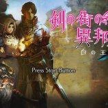 Скриншот Stranger of Sword City – Изображение 3