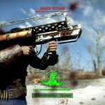 Скриншот Fallout 4 – Изображение 61