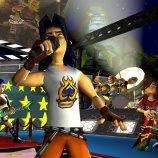 Скриншот Musiic Party: Rock the House – Изображение 5