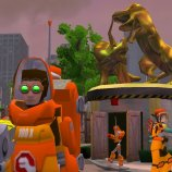 Скриншот Zoo Tycoon 2: Extinct Animals – Изображение 8
