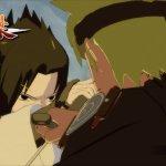 Скриншот Naruto Shippuden: Ultimate Ninja Storm 3 – Изображение 57