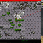 Скриншот Steel Panthers 2: Modern Battles – Изображение 23