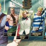 Скриншот Street Fighter V – Изображение 3