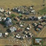 Скриншот Warfare Reloaded – Изображение 52