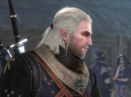 Фанаты The Witcher 3 создали полноценный редактор квестов