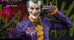 Новая статуя Джокера изBatman: Arkham Knight выглядит впечатляюще. - Изображение 27