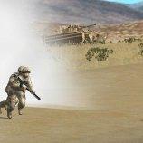 Скриншот Combat Mission: Shock Force - British Forces – Изображение 6