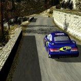Скриншот Rally Racing Simulation – Изображение 1