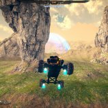 Скриншот Impulse of War – Изображение 9