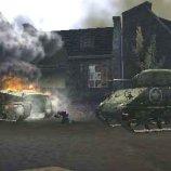 Скриншот Call of Duty: Roads to Victory – Изображение 8