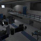 Скриншот Knife Club VR – Изображение 1