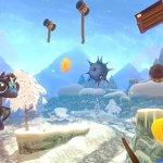 Скриншот Ropes And Dragons: VR – Изображение 1