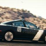 Скриншот Need for Speed: Rivals – Изображение 4